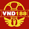 VND188 YOUTUBE