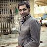 Savvy Specialist Khurram Ahmed Siddiqui