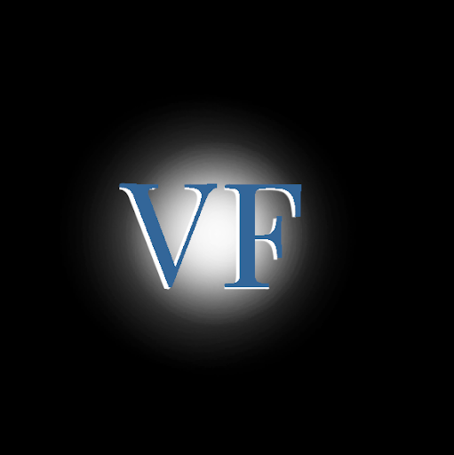 VF Channel Archive