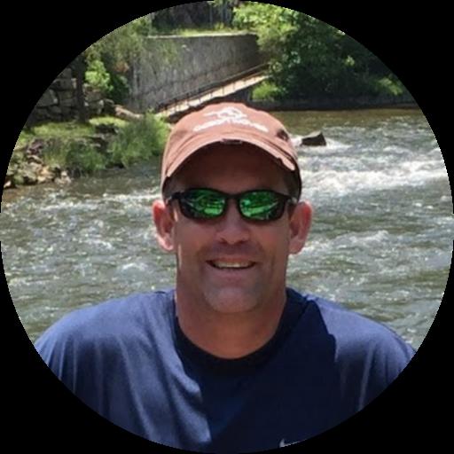 Greg Eberhardt
