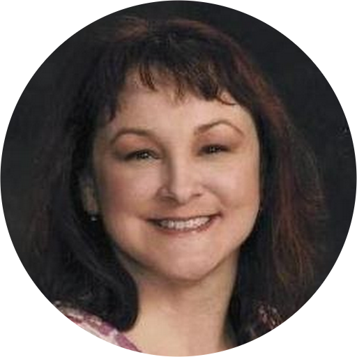 Christine Lukvec