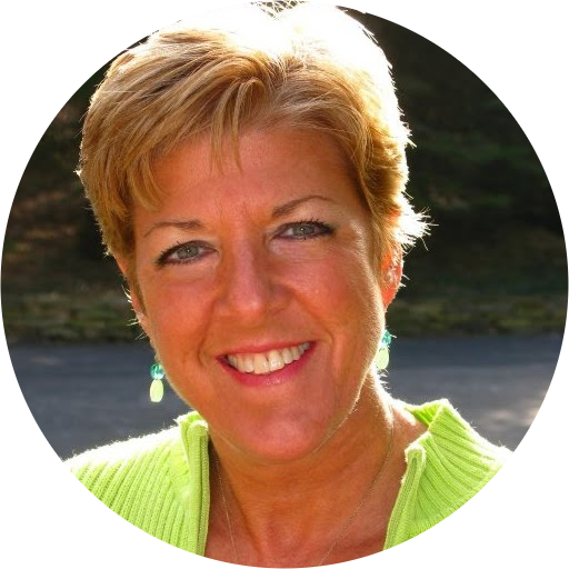 Dr. Susan Burger