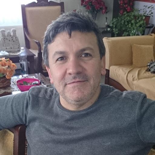 Hacı Özay