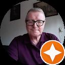 Wim Boef