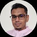 Rajik Ahamed