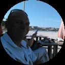Image Google de Pascal Cavillon