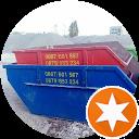Контейнери за строителни отпадъци Спасови транс
