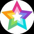 Star B
