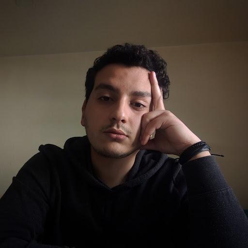 AmineKhalfaoui