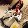Brooke Roney's profile image