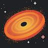 Abdu Rashed's profile image