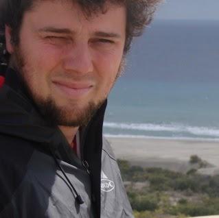 Mario Konschake