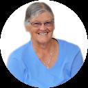 Lois Dickinson