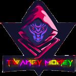 Twangy Money