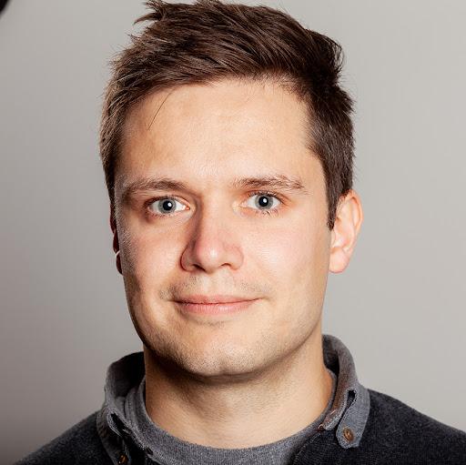 Daniel Böber