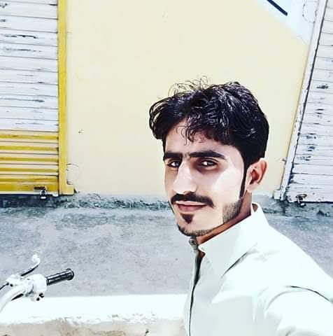 BALOCHI interesting videos history of balochistan
