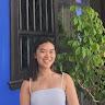 Lauren Lok