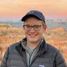 mac.rogers
