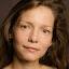 Caroline Benassy