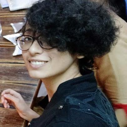 Himanshi kalra's avatar