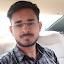 Divyesh Rana
