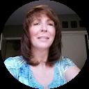 Janine H.,AutoDir