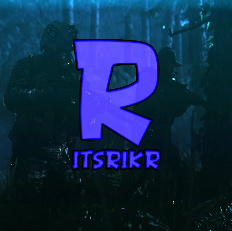Its Rikr