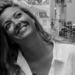 Mirka-Katerina Rossi
