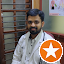 Dr.Nayan Chandrashekar