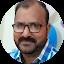 Rajesh Mankar
