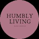 B H.,LiveWay