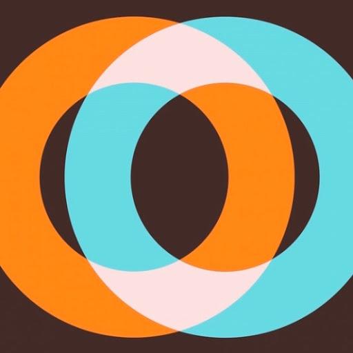 Dirk Loop's avatar