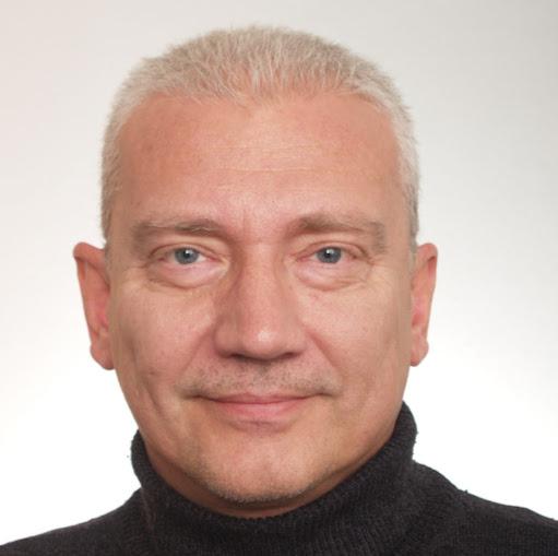 Otakar Fritscher