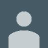 Eesh 's profile image