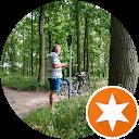 Cees/Jany Riedijk