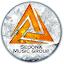 Sedona Music Group