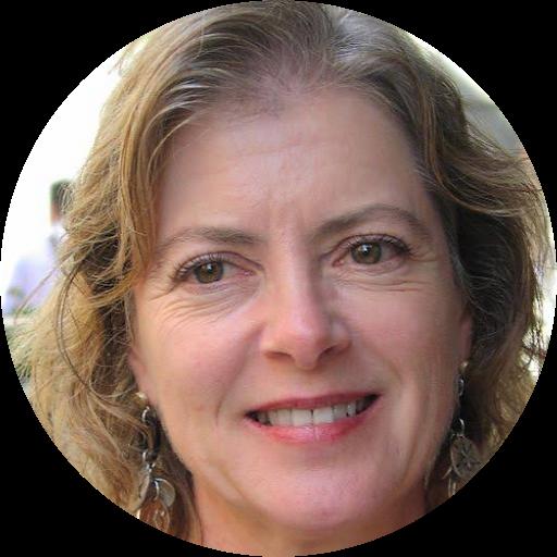 Linda Cole-Weaver