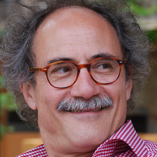 Francesco Tarantelli