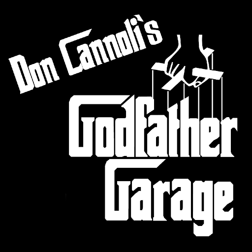 Don Cannoli