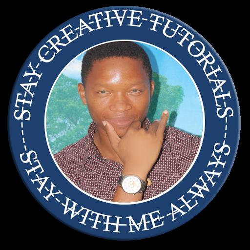 STAY CREATIVE TUTORIALS