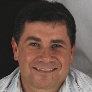 Rogério Matias