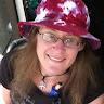 Juliet Parrott-Merrell profile pic