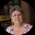 Cathy Driscoll