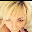 Lisa Steeples