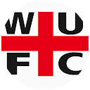Wicked United FC