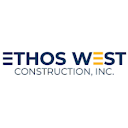 Ethos West Construction, Inc. (Ethos West Construction)