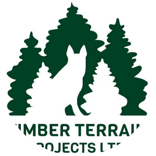 Timber Terrain Projects Ltd.