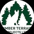 Timber Terrain Projects Ltd.