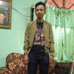 Mohd affendy mohd yusoff