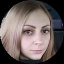 Daria Mironova